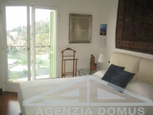 [:en]AG-DOM 3139 - Apartment in residential estate for sale[:it]AG-DOM 3139 - Appartamento in complesso residenziale[:zh]AG-DOM 3139 - [:ru]AG-DOM 3139 - Квартира в жилом комплексе[:fi]AG-DOM 3139 - [:sv]AG-DOM 3139 - [:ua]AG-DOM 3139 - [:]