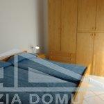 Ospedaletti Bedroom