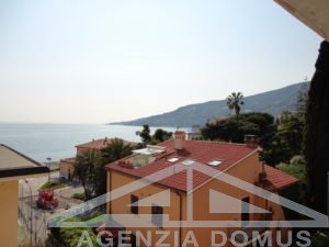 [:en]AG-DOM 099 - Apartment for sale[:it]AG-DOM 099 - Appartamento in vendita[:zh]AG-DOM 099 - [:ru]AG-DOM 099 - Квартира на продажу[:fi]AG-DOM 099 - [:sv]AG-DOM 099 - [:ua]AG-DOM 099 - [:]