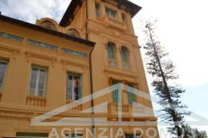 [:en]AG-DOM 1176 - Apartment for sale[:it]AG-DOM 1176 - Appartamento in vendita[:zh]AG-DOM 1176 - [:ru]AG-DOM 1176 - Квартира на продажу[:fi]AG-DOM 1176 - [:sv]AG-DOM 1176 - [:ua]AG-DOM 1176 - [:]