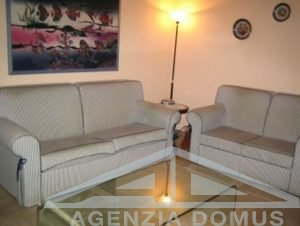[:en]AG-DOM 3292 - Apartment for sale[:it]AG-DOM 3292 - Appartamento in vendita[:zh]AG-DOM 3292 - [:ru]AG-DOM 3292 - Квартира на продажу[:fi]AG-DOM 3292 - [:sv]AG-DOM 3292 - [:ua]AG-DOM 3292- [:fr]AG-DOM 3292 - Appartement à vendre[:]
