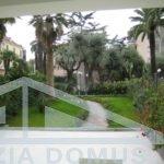 [:en]AG-DOM 3264 - Two rooms for Sale in Bordighera[:it]AG-DOM 3264 - Bilocale in Vendita Bordighera[:]