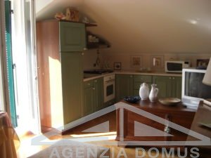 [:en]AG-DOM 1038 - Apartment for sale[:it]AG-DOM 1038 - Appartamento in vendita[:zh]AG-DOM 1038 - [:ru]AG-DOM 1038 - Квартира на продажу[:fi]AG-DOM 1038 - [:sv]AG-DOM 1038 - [:ua]AG-DOM 1038 - [:]