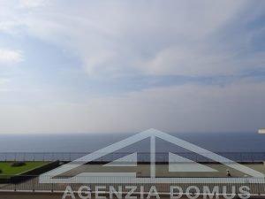 [:en]AG-DOM 1247 - Apartment for sale[:it]AG-DOM 1247 - Appartamento in vendita[:zh]AG-DOM 1247 - [:ru]AG-DOM 1247 - Apartment for sale[:fi]AG-DOM 1247 - [:sv]AG-DOM 1247 - [:ua]AG-DOM 1247 - [:]