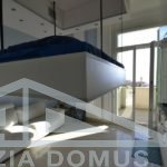 [:en]AG-DOM 3262 - Apartment for sale[:it]AG-DOM 3262 - Appartamento in vendita[:ru]AG-DOM 3262 - Квартира на продажу[:]