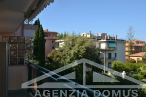 [:en]AG-DOM 4104 - Apartment for sale in Bordighera[:it]AG-DOM 4104 - Appartamento in vendita a Bordighera[:zh]AG-DOM 4104 - [:ru]AG-DOM 4104 - Квартира на продажу[:fi]AG-DOM 4104 - [:sv]AG-DOM 4104 - [:ua]AG-DOM 4104 - [:]