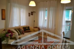 [:en]AG-DOM 193 - Apartment for rent[:it]AG-DOM 193 - Appartamento in affitto[:zh]AG-DOM 193 - [:ru]AG-DOM 193 - Apartments for rent[:fi]AG-DOM 193 - [:sv]AG-DOM 193 - [:ua]AG-DOM 193 - [:]
