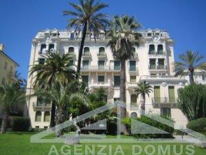 [:en]AG-DOM 3083 - Highly desirable apartment[:it]AG-DOM 3083 - Luminoso e spazioso appartamento[:zh]AG-DOM 3083 - [:ru]AG-DOM 3083 - Светлая и просторная квартира[:fi]AG-DOM 3083 - [:sv]AG-DOM 3083 - [:ua]AG-DOM 3083 - [:]