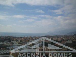 [:en]AG-DOM 3135 - Independent villa for sale[:it]AG-DOM 3135 - Villa indipendente in vendita[:zh]AG-DOM 3135 - [:ru]AG-DOM 3135 - Вилла на продажу[:fi]AG-DOM 3135 - [:sv]AG-DOM 3135 - [:ua]AG-DOM 3135 - [:]