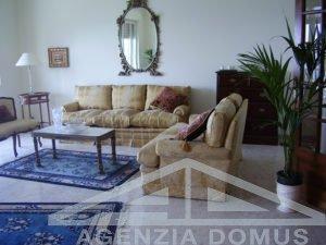 [:en]AG-DOM 097 - Loft for sale[:it]AG-DOM 097 - Appartamento in vendita[:zh]AG-DOM 097 - [:ru]AG-DOM 097 - Пентхаус на продажу[:fi]AG-DOM 097 - [:sv]AG-DOM 097 - [:ua]AG-DOM 097 - [:]