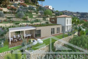 [:en]AG-DOM 6017 - Land for sale[:it]AG-DOM 6017 - Terreno con progetto approvato[:zh]AG-DOM 6017 - [:ru]AG-DOM 6017 - Land for sale[:fi]AG-DOM 6017 - [:sv]AG-DOM 6017 - [:ua]AG-DOM 6017 - [:]