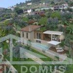 Villa-B-Cam01