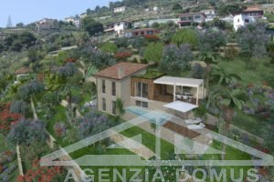 [:en]AG-DOM 6018 - Land for sale[:it]AG-DOM 6018 - Terreno con progetto approvato[:zh]AG-DOM 6018 - [:ru]AG-DOM 6018 - Land for sale[:fi]AG-DOM 6018 - [:sv]AG-DOM 6018 - [:ua]AG-DOM 6018 - [:]