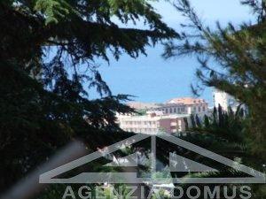 [:en]AG-DOM 699 - Apartment for sale[:it]AG-DOM 699 - Appartamento in vendita[:zh]AG-DOM 699 - [:ru]AG-DOM 699 - Квартира на продажу[:fi]AG-DOM 699 - [:sv]AG-DOM 699 - [:ua]AG-DOM 699 - [:fr]AG-DOM 699 - Appartement à vendre[:]