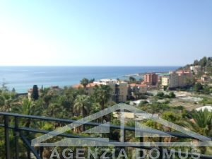 [:en]AG-DOM 3237 - Apartment for sale[:it]AG-DOM 3237 - Appartamento in vendita[:zh]AG-DOM 3237 - [:ru]AG-DOM 3237 - Квартира на продажу[:fi]AG-DOM 3237 - [:sv]AG-DOM 3237 - [:ua]AG-DOM 3237 - [:fr]AG-DOM 3237 - Appartement à vendre[:]