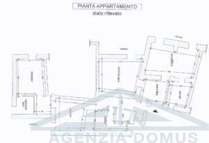 [:en]AG-DOM F050 - Apartments for sale[:it]AG-DOM F050 - Appartamenti in vendita[:zh]AG-DOM F050 - [:ru]AG-DOM F050 - Apartments for sale[:fi]AG-DOM F050 - [:sv]AG-DOM F050 - [:ua]AG-DOM F050 - [:]
