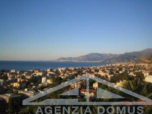 [:en]AG-DOM 3068 - Two-bedroom apartment with magnificent sea view[:it]AG-DOM 3068 - Trilocale con magnifica vista mare[:zh]AG-DOM 3068 - [:ru]AG-DOM 3068 - Трехкомнатная квартира с великолепным видом на море[:fi]AG-DOM 3068 - [:sv]AG-DOM 3068 - [:ua]AG-DOM 3068 - [:]