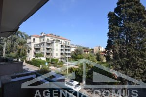 [:en]AG-DOM A3204 - Apartment for rent in Bordighera[:it]AG-DOM A3204 - Appartamento in affitto a Bordighera[:]