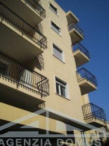 [:en]AG-DOM A4006 - Apartment for residential rent in Bordighera[:it]AG-DOM A4006 - Appartamento per affitto residenziale a Bordighera[:]