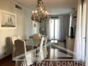 [:en]AG-DOM A4007 - Flat for rent in Bordighera[:it]AG-DOM A4007 - Appartamento in affitto stagionale a Bordighera[:]