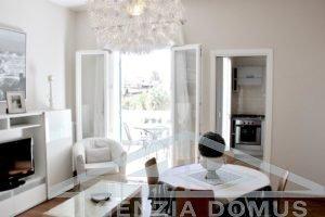 [:en]AG-DOM A4012 - Flat for Rent in Bordighera[:it]AG-DOM A4012 - Appartamento in affitto a Bordighera[:]