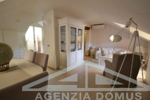 [:en]AG-DOM A4008 - Apartment for rent in Bordighera[:it]AG-DOM A4008 - Appartamento in affitto a Bordighera[:]