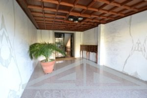 [:en]AG-DOM A4015 - Apartment for rent in Bordighera[:it]AG-DOM A4015 Appartamento per affitto residenziale a Bordighera[:]