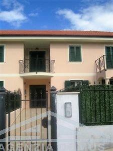 [:en]AG-DOM 3276 – Newly built flat for sale in Bordighera[:it]AG-DOM 3276 – Bilocale di nuova costruzione in vendita a Bordighera[:]