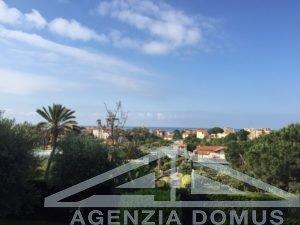 [:en]AG-DOM A5003 -Independent Villa for rent[:it]AG-DOM A5003 - Villa indipendente[:fr]AG-DOM A5003 - Villa indipendente[:]