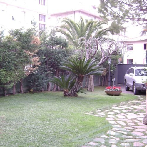 villa VA PENSIERO 018