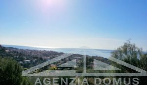 [:en]AG-DOM PA05 - Land with approved project for sale in Bordighera[:it]AG-DOM PA05 - Terreno con progetto approvato in vendita a Bordighera[:ru]AG-DOM PA05 - Земельный участок с согласованным проектом в Бордигере[:fr]AG-DOM PA05-Terrain avec projet approuvé à vendre à Bordighera[:]