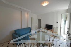 [:en]AG-DOM A4019 -[:it]AG-DOM A4019 - Appartamento in affitto a Bordighera[:]