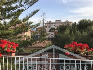 [:en]AG-DOM A4020[:it]AG-DOM A4020 - Appartamento in affitto residenziale a Bordighera[:zh]AG[:ru]AG[:fi]AG[:sv]AG[:ua]AG[:]