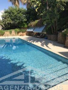 [:en]AG-DOM A5005- Villa with swimming pool for rent in Bordighera[:it]AG-DOM A5005 - Villa con piscina in affitto a Bordighera[:ru]AG-DOM A5005 - Вилла с бассейном в аренду в Бордигере[:]