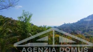 [:en]AG-DOM 6019 - Plot of land with approved project for sale in Bordighera[:it]AG-DOM 6019 - Terreno con progetto approvato in vendita Bordighera[:ru]AG-DOM 6019 Земельный участок с утвержденным проектом в Бордигере[:fr]AG-DOM 6019 Terrain avec projet approuvé à Bordighera[:]