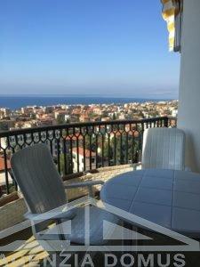 [:en]AG-DOM A3217 - Holiday home: apartment in Bordighera[:it]AG-DOM A3217 - Casa Vacanze: Appartamento a Bordighera[:]