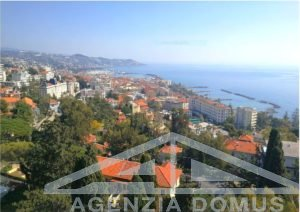 [:en]AG-DOM F061 - Penthouse with panoramic view for sale in Sanremo[:it]AG-DOM F061 - Attico Vista Panoramica in vendita a Sanremo[:]