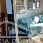 Giannone_Ospedaletti-foto-02-soggiorno