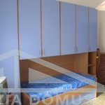 Giannone_Ospedaletti-foto-04-zonanotte-armadio-letto