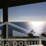 Giannone_Ospedaletti-foto-07-vetrata-mare