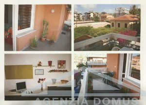 [:en]AG-DOM A3219 Apartment for rent in Bordighera [:it]AG-DOM A3219 - Appartamento in affitto a Bordighera[:]