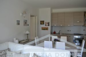 [:it]AG-DOM A3220 - Appartamento in affitto stagionale a Bordighera[:]