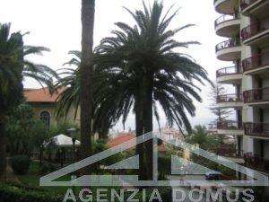 [:en]AG-DOM 910 - Apartment for sale in Bordighera  [:it]AG-DOM 910 -Appartamento in vendita a Bordighera [:ru]AG-DOM 910 - Квартира на продажу в Бордигере [:fr]AG-DOM 910 - Appartement à vendre à Bordighera[:]