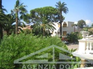 [:en]AG-DOM 3034 - Apartment for sale in Bordighera[:it]AG-DOM 3034 - Appartamento in vendita Bordighera[:]