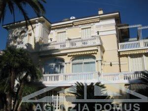 [:en]AG-DOM 1254 - Apartment for sale in Ospedaletti[:it]AG-DOM 1254 - Appartamento in vendita a Ospedaletti[:ru]AG-DOM 1254 - Квартира на продажу в Оспедалетти[:fr]AG-DOM 1254 - Appartement à vendre à Ospedaletti[:]