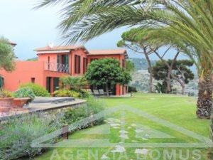 [:en]AG-DOM 5069 - Villa with swimming pool and sea view for sale in Bordighera[:it]AG-DOM 5069 - Villa con piscina e vista mare in vendita a Bordighera[:ru]AG-DOM 5069 - Вилла с бассейном и видом на море на продажу в Бордигере[:fr]AG-DOM 5069 - Villa avec piscine et vue sur la mer à vendre à Bordighera[:]