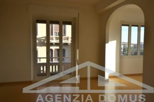 [:en]AG-DOM A4028 - Apartment for rent in Bordighera[:it]AG-DOM A4028 - Appartamento in affitto residenziale a Bordighera[:fr]AG-DOM A4028 - Appartement en location à Bordighera[:]