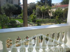[:en]AG-DOM A4031 Apartment for rent in Bordighera[:it]AG-DOM A4031 Appartamento in affitto a Bordighera[:]