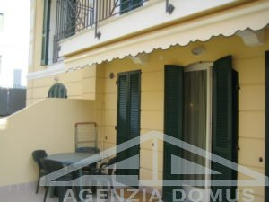 [:en]AG-DOM A3225 - Apartment for rent in Bordighera[:it]AG-DOM A3225 - Appartamento in affitto a Bordighera[:]