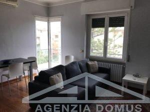 [:en]AG-DOM A4035[:it]AG-DOM A4035 - Appartamento in affitto residenziale a Bordighera[:]